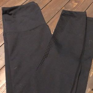 Zyia Active Wear Work Out Pants